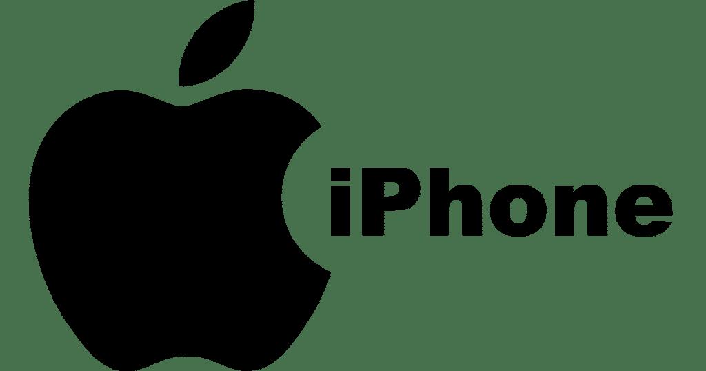 Service Ganti Kaca iPhone Jakarta