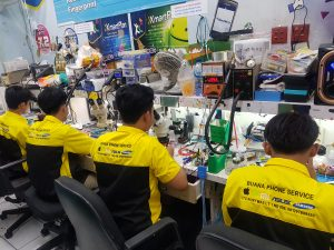 Service-Handphone-Jakarta-Bandung-Bekasi.jpg