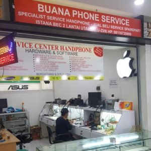 bandung-service-samsung-ganti-kaca-lcd-iphone