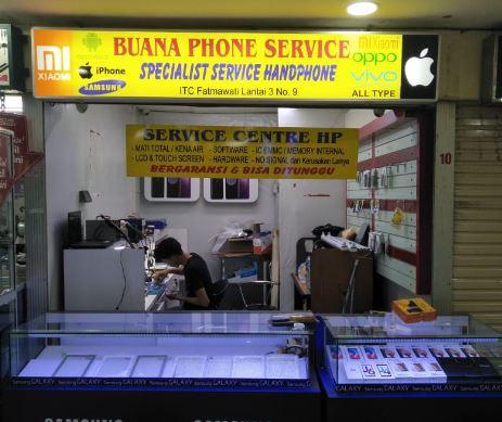 jakarta-selatan-service-samsung-ganti-kaca-lcd-iphone