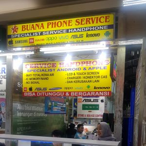 service-samsung-ganti-kaca-lcd-iphone-jakarta-scaled-2