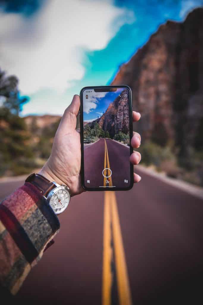 Mengatasi IPhone X Lemot Secara Efektif