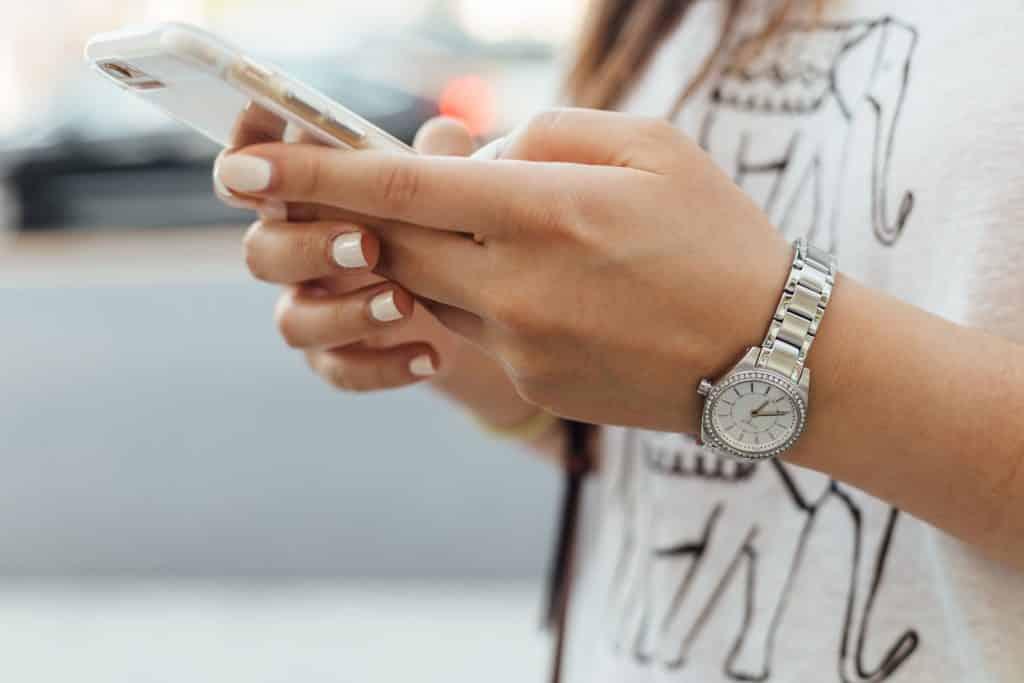 6 Cara Mudah Mengatasi Touchscreen IPhone Tidak Responsif