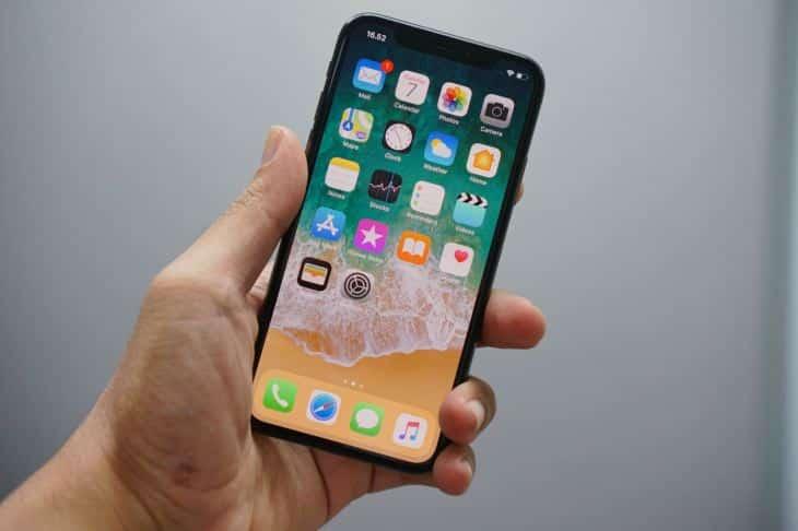 3 Cara Mengatasi IPhone XR Ngehang yang Bisa Kamu Coba