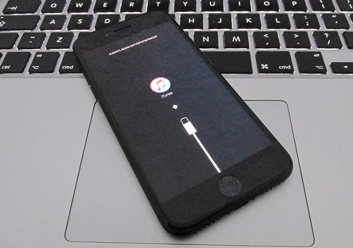 3 Cara Atasi iPhone Tidak Bisa Restore di iTunes