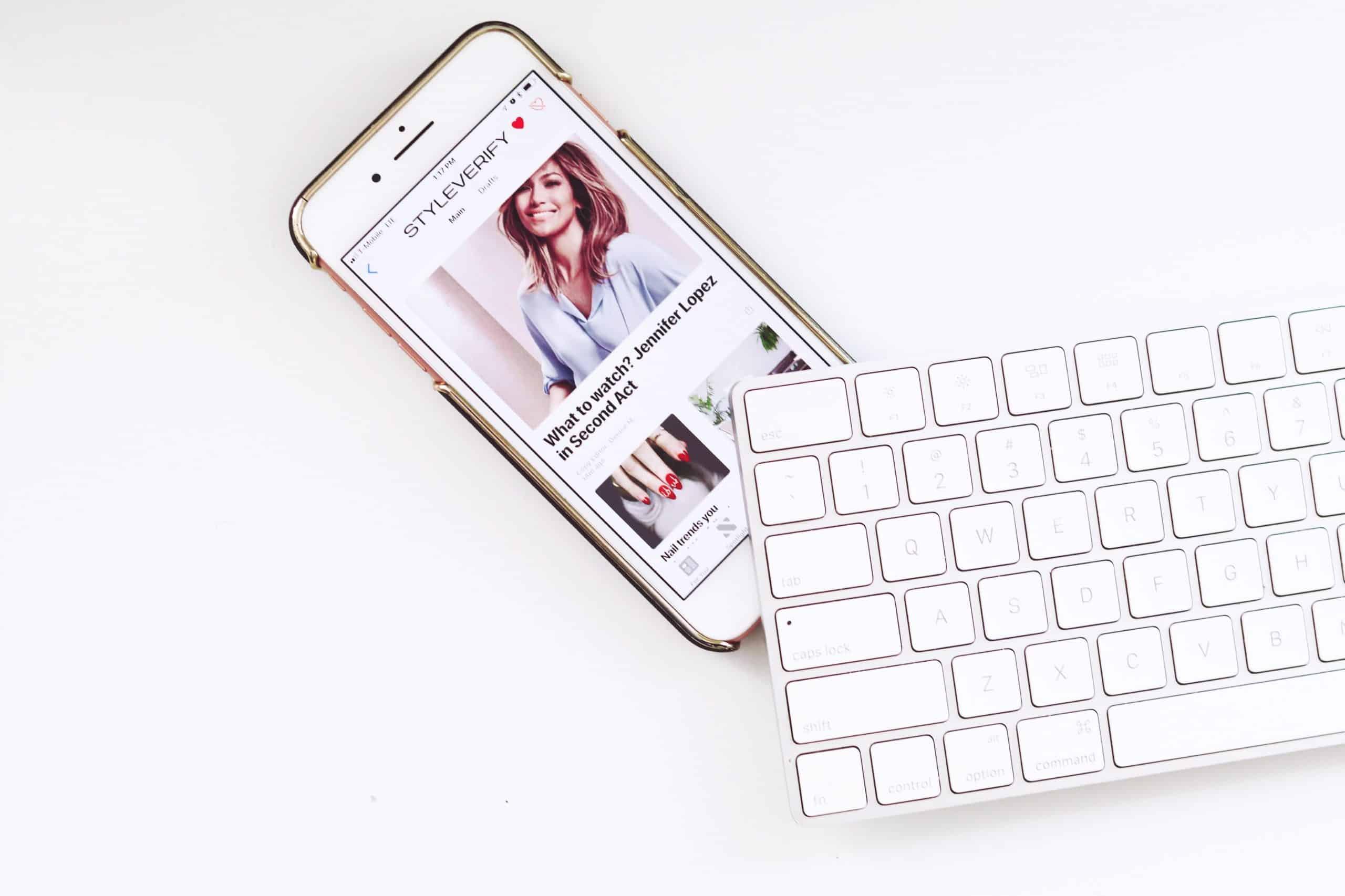Masalah Pada IPhone 8 Dan Solusi Singkatnya