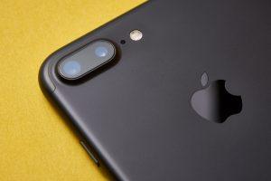Service iPhone 7 Jakarta Terpercaya